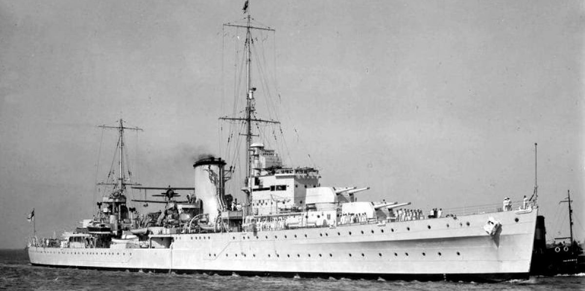 JCs Royal New Zealand Navy Ships and News